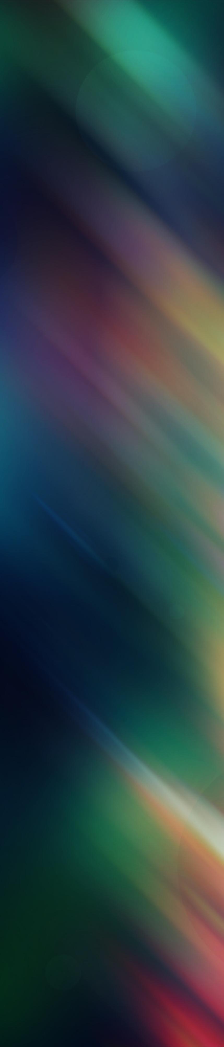 Lesdin Mai Background