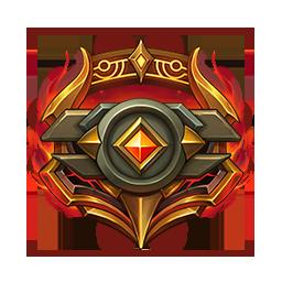 File:Level 75 Prestige Emote.png