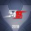 M19 2018 profileicon