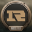 MSI 2018 Royal Never Give Up profileicon