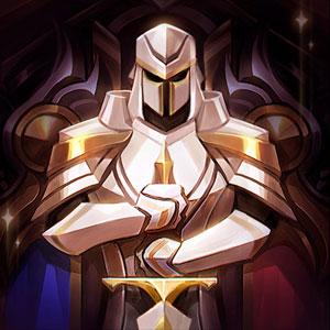 Masters Challenge Season 5 profileicon