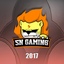 Suning Gaming 2017 profileicon