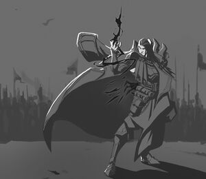 Swain Insights 02