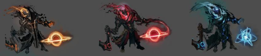 Thresh DarkStar Concept 03