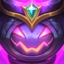 Witch's Brew Blitzcrank Border profileicon