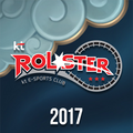 Worlds 2017 KT Rolster profileicon.png