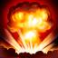 Ziggs Megainferno-Bombe