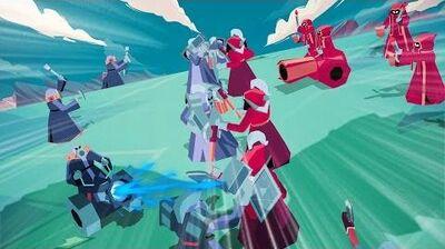 Крылья карнавала League of Legends выпуск образа Анивии
