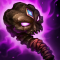 Abyssal Scepter item HD.png