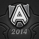 File:Alliance 2014 profileicon.png