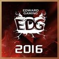 EDward Gaming 2016 (Old) profileicon.png