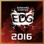 EDward Gaming 2016 (Old) profileicon