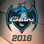 Longzhu Gaming 2016 profileicon