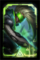 PROJECT Ekko First Strike Borders.png