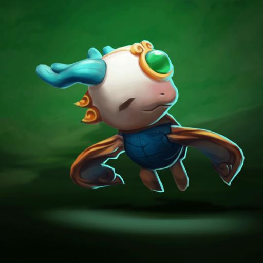 Paddlemar Jade Tier 2