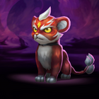 Protector Sunborn Tier 1