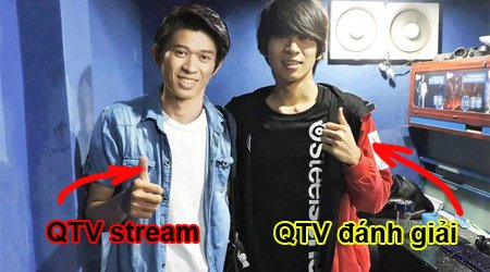 QTV 3