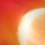 RoznosicielCiast Impact Sphere