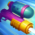 ProfileIcon2077 Shock and Shower