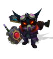 Veigar OmegaSquad (Tanzanite).png
