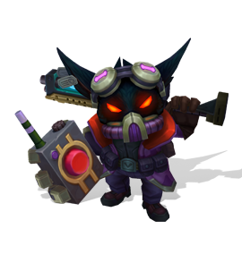 File:Veigar OmegaSquad (Tanzanite).png