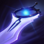 Dawnblade profileicon