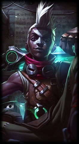 File:Ekko OriginalLoading.jpg