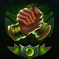 Great Teammate profileicon.png
