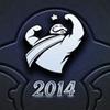 Ikona Tryb URF 2014