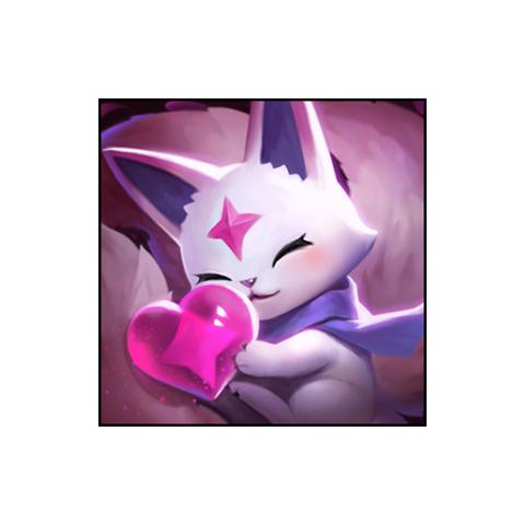 Kiko (Ahri)