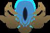 Lillia separator 01