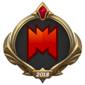 MSI 2018 Infinity eSports CR Emote.png