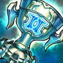 Season 2012 - 5v5 - Diamond profileicon