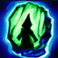 File:Spirit Stone item.png