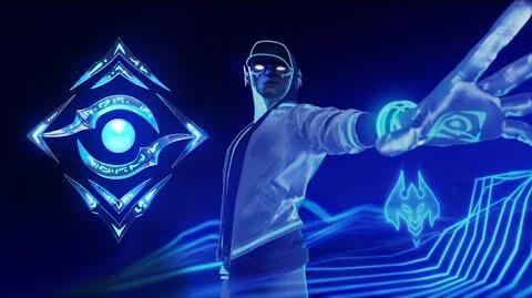 Trials 2019 | League of Legends Wiki | FANDOM powered by Wikia