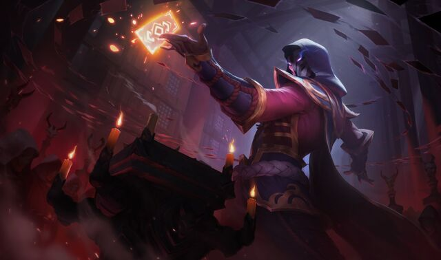 File:Twisted Fate BloodMoonSkin.jpg