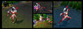 Vayne Heartseeker Screenshots.jpg