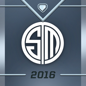 File:Worlds 2016 Team SoloMid (Tier 1) profileicon.png