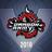 2018 LCL Dragon Army