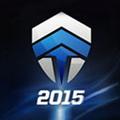 Chiefs Esports Club 2015 profileicon.png