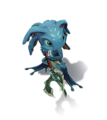 Fizz Original (Base).png