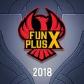 FunPlus Phoenix 2018 profileicon.png