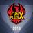 FunPlus Phoenix 2018