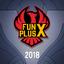 FunPlus Phoenix 2018 profileicon