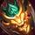 Golden Warwick profileicon.png