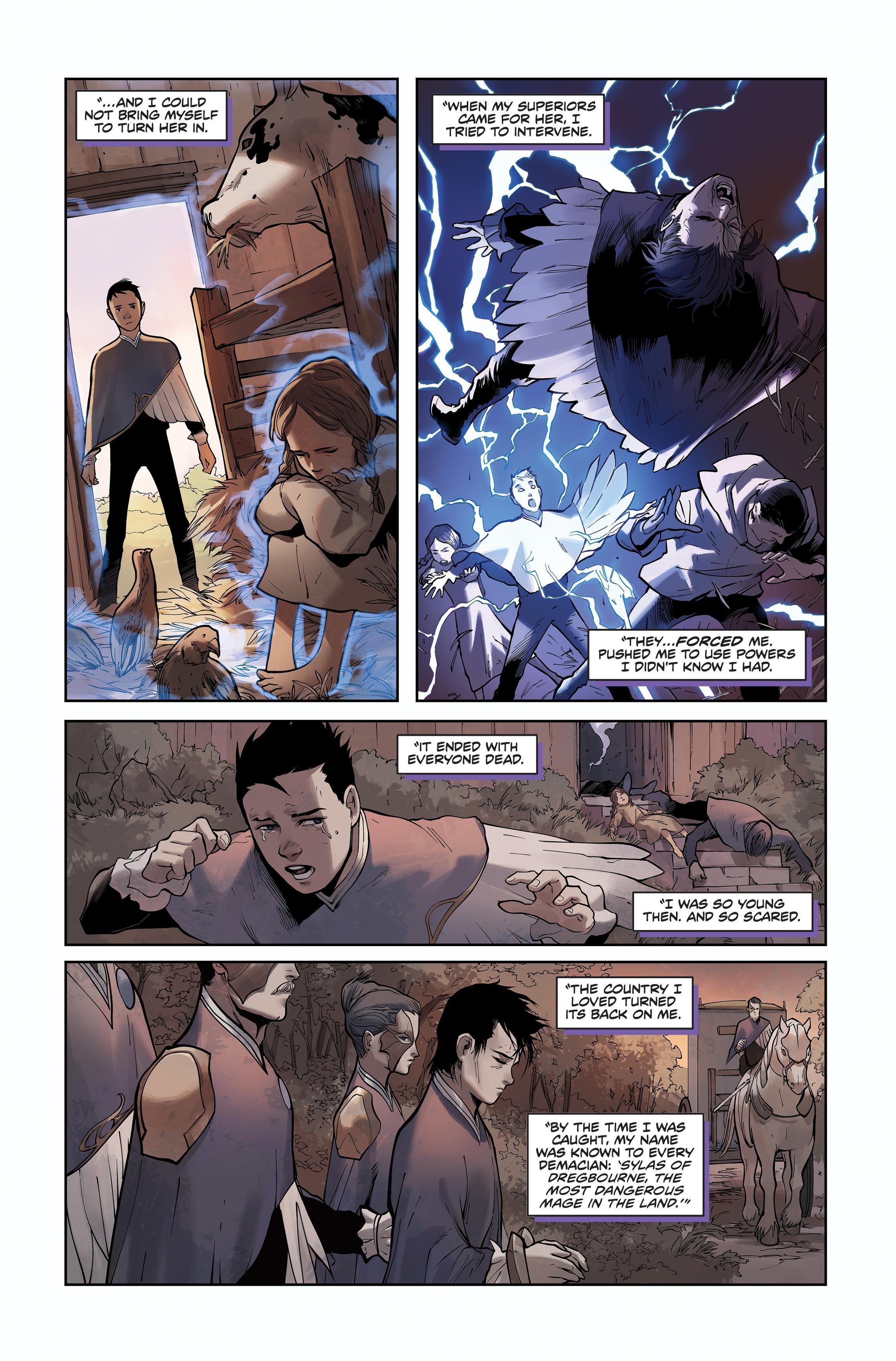 Lux Comic 2 pr07
