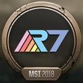 MSI 2018 Rainbow7 profileicon.png
