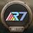 MSI 2018 Rainbow7