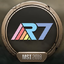 MSI 2018 Rainbow7 profileicon