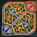 MinionLocation (Summoner's Rift).png